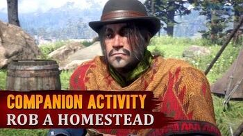 Red_Dead_Redemption_2_-_Companion_Activity_3_-_Home_Robbery_(Javier)