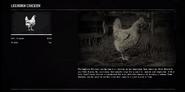 ChickenLeghornProfileRDR2