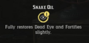 More snake oil.PNG