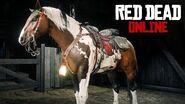 Norfolk Roadster Review - Red Dead Online Moonshiners Update