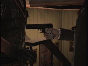 Ross High Power Pistol.jpg
