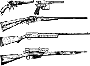 RDR imgRareWeapons.png