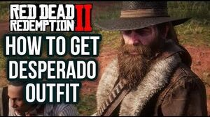 Red_Dead_Redemption_2_-_How_To_Get_The_Desperado_Outfit!_Location_Guide