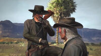 Rdr gunslinger's tragedy55
