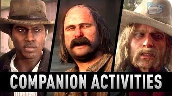 Red_Dead_Redemption_2_-_All_Companion_Activities_Friends_With_Benefits_Trophy