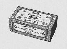Revolver Cartridges - Express.jpg