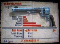 400px-Rdr-revolver