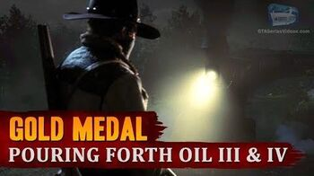 Red_Dead_Redemption_2_-_Mission_20_-_Pouring_Forth_Oil_III_&_IV_Gold_Medal
