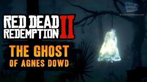 Red_Dead_Redemption_2_Easter_Egg_5_-_The_Ghost_of_Agnes_Dowd