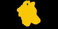 Legendary Moonstone Wolf HUD icon