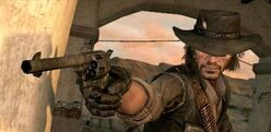 Red-dead-redemption-1