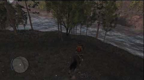 Red_Dead_Redemption_-_Best_Beaver_Hunting_Locations*HD*