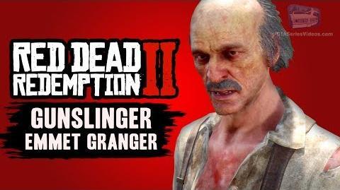 Red_Dead_Redemption_2_Emmet_Granger_(RDR2_Gunslinger)