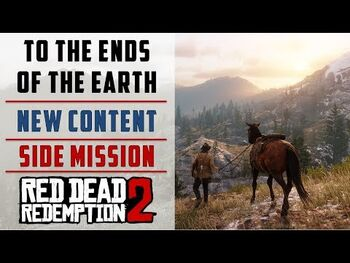 RDR2_PC_New_Side_Quest-_To_the_ends_of_the_Earth_-_Red_Dead_Redemption_2_PC-2