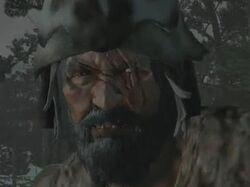 The Sasquatch Hunter.jpg