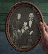 Compson-family-photo