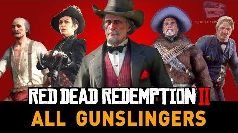 Red_Dead_Redemption_2_Stranger_Mission_-_The_Noblest_of_Men_and_a_Woman_(RDR2_Gunslingers)