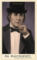 Evelyn Miller Card