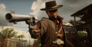 RDO-bounty-hunter-revolver