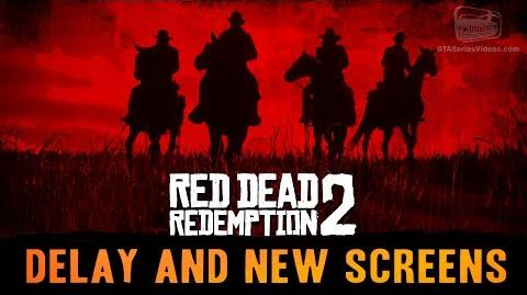 Red_Dead_Redemption_2_Delayed_&_New_Screenshots_News_&_Analysis