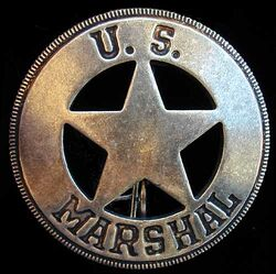 Marshall Milkman.