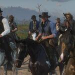 Gang on Horseback.jpg