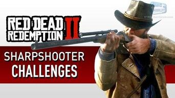 Red_Dead_Redemption_2_-_Sharpshooter_Challenge_Guide