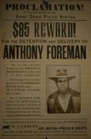 ForemanPoster
