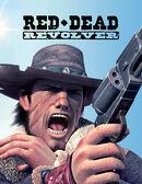 Red Dead Revolver Coverart.jpg