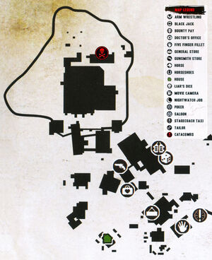 Rdr escalera catacombs map.jpg