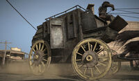 RedDeadUImage stagecoach04