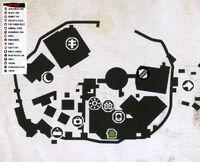 Rdr chuparosa map fixt