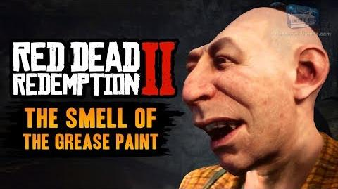 Red_Dead_Redemption_2_Stranger_Mission_-_The_Smell_of_the_Grease_Paint