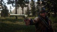Arthur-customized-double