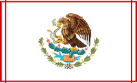 ElPresidioflag