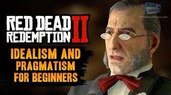 Red_Dead_Redemption_2_Stranger_Mission_-_Idealism_and_Pragmatism_for_Beginners