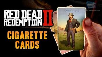 Red_Dead_Redemption_2_-_All_Cigarette_Cards_(Quick_Method_&_All_Locations)