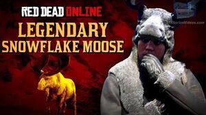 Red_Dead_Online_-_Legendary_Snowflake_Moose_Location_Animal_Field_Guide
