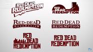 Redemption-Logos-Beta