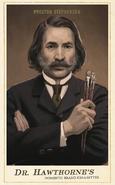 Preston T. Stephenson