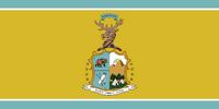 Ambarino State Flag