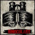 Essentials binoculars-0