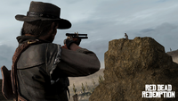 John-Marston-with-rifle
