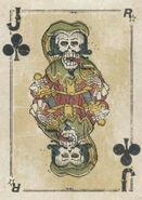 Rdr poker14 jack clubs