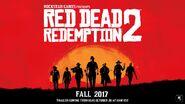 RedDeadRedemption2AnnouncementCover