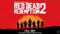 RedDeadRedemption2AnnouncementCover