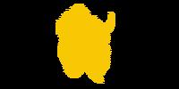 Legendary Payta Bison HUD