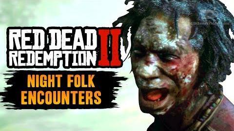 Red_Dead_Redemption_2_Night_Folk_Encounters_RDR2_A_Fine_Night_for_It