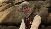 Rdr justice pike's basin12