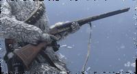 Elephant Rifle 2
